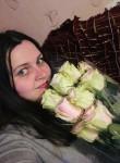 Yulіchka, 26  , Novodnistrovsk