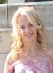 Svetlana, 44, Tolyatti