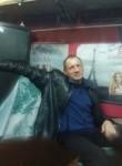 viktor rublyev, 50  , Vologda