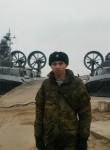 Dmitriy, 24  , Zaozyorsk