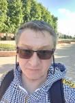 Vitaliy, 39  , Goryachiy Klyuch