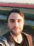 Sergey, 25  , Rotterdam