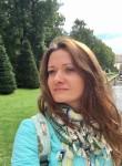 Мария, 37 лет, Москва