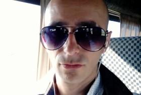 Roman, 31 - Только Я