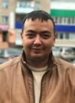 Ildar Babadzha, 39  , Moscow
