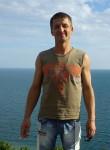 Vyacheslav, 39  , Krasnodar