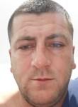 Mikhail, 37  , Tirat Karmel
