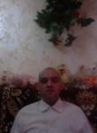denis, 35  , Kamensk-Shakhtinskiy