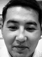 Nursultan, 25, Kazakhstan, Turkestan