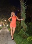 Olesya, 42  , Partenit
