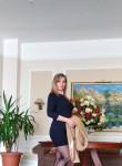 Олеся, 41 год, Гурзуф