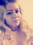 maruska, 35, Moscow