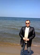 serzh, 46, Russia, Kaliningrad