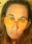 delfosse, 44  , Denain