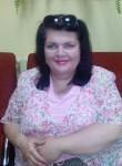 Svetlana, 46, Minsk