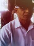 Dinesh, 65  , Jhanjharpur