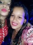 Kamilly, 19  , Pires do Rio