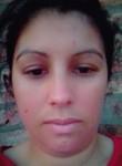 Daniela, 30, Villa Angela