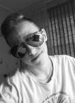 Stepan, 19  , Sharypovo