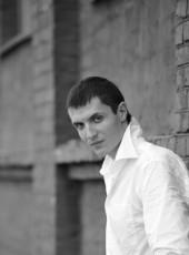 PoMka, 34, Belarus, Minsk