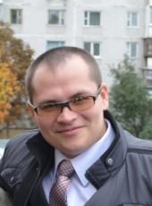 M.A.X., 31, Рэспубліка Беларусь, Віцебск