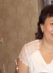 Zhanna, 52  , Tver