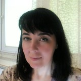 Maryna , 45  , Otwock