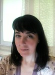 Maryna , 44  , Otwock
