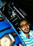 Ganesh, 35  , Colombo