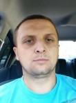 Taras, 28, Ternopil