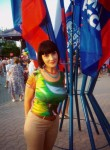 Tatyana, 58  , Yevpatoriya
