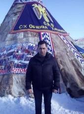 Aleksandr , 49, Russia, Orsk