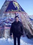 Aleksandr , 49, Orsk
