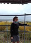 Tatyana, 52  , Vitebsk