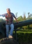 Slava, 52  , Vinnytsya