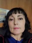 anya, 36  , Buzau