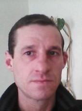 Sergej, 45, Україна, Луганськ