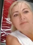 Lana, 58, Odessa