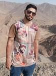 Afzal jutt, 23  , Dubai