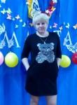 svetlana, 36  , Sharypovo