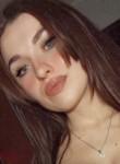 Cute Mi, 25  , Moscow
