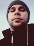 Nikolaj, 28  , Matveyev Kurgan