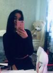 Kristina, 19  , Blagoveshchensk (Bashkortostan)