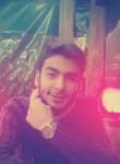 Yücehan, 23, Kayseri