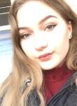 Olesya, 18, Tver