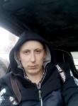 Илья , 29  , Idrinskoye