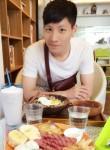 Alex, 27  , Taoyuan City