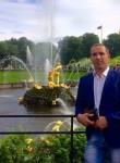 Aleksandr, 32  , Voskresensk