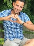 Ahmed, 27  , Paderno Dugnano