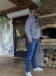 Tony Montana, 36, Volgodonsk